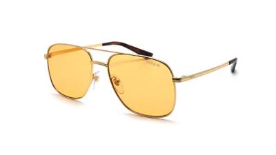 Vogue Gigi hadid Gold VO4083S 280/7 55-16 83,95 €