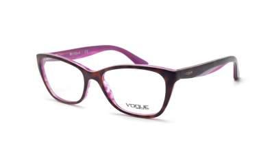 Vogue Rainbow Tortoise VO2961 2019 53-17 50,90 €