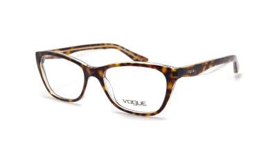 Occhiali da Vista Vogue Eyewear VO2961 Rainbow 1916 WGtseol