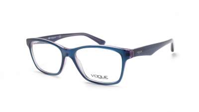 Vogue Light & shine Bleu VO2787 2267 53-16 50,90 €