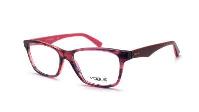 Vogue Light & shine Rose VO2787 2061 53-16 50,90 €