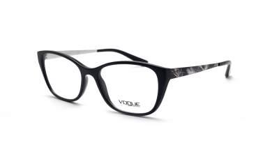 Vogue Tropic chic Black VO5190 W44 54-17 55,90 €