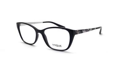 Vogue Tropic chic Noir VO5190 W44 54-17 55,90 €