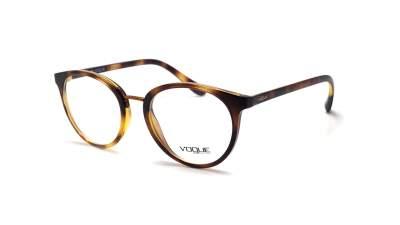 Vogue Outline Tortoise VO5167 W656 52-20 55,90 €