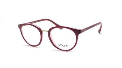 Vogue Outline Purple VO5167 2255 50-20 55,90 €
