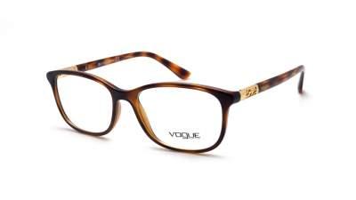 Vogue Wavy chic Tortoise VO5163 2386 53-16 60,75 €