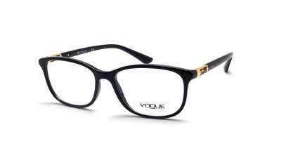 Vogue Wavy chic Black VO5163 W44 53-16 60,90 €