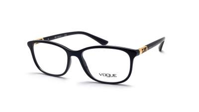 Vogue Wavy chic Noir VO5163 W44 53-16 60,90 €