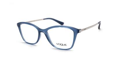 Vogue Light & shine Bleu VO5152 2534 50-17 55,90 €
