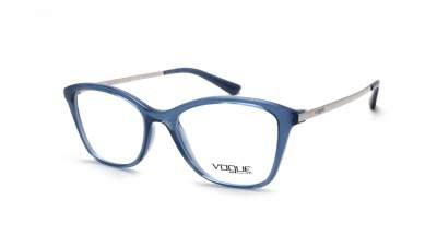 Vogue Light & shine Blue VO5152 2534 50-17 55,75 €
