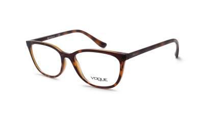 Vogue Light & shine Tortoise Mat VO5192 2386 53-17 50,90 €