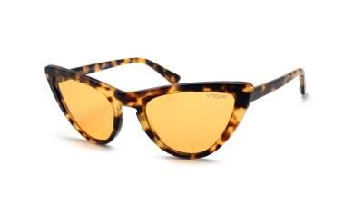 Vogue Gigi hadid Tortoise VO5211S 2605/7 54-20