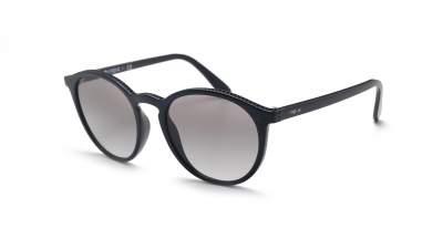 Vogue Edgy braid Black VO5215S W44/11 51-19 54,13 €