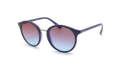 Vogue Outiline Purple VO5166S 2619H7 51-21 63,29 €