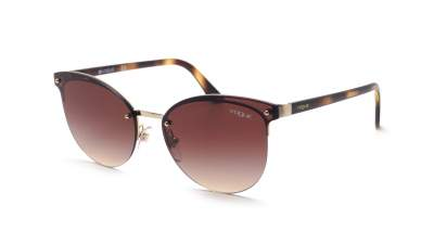 Vogue Metallic beat Or VO4089S 848/13 60-16 74,95 €