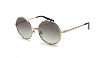 Vogue Gigi Hadid Golden VO4085S 848/8E 50-50 Gradient 89,20 €