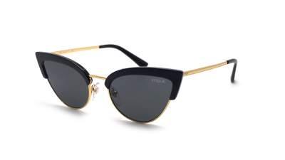 Vogue Retro glam Gold VO5212S W44/87 55-19 Medium