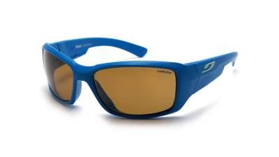 Julbo Whoops Blau Matt Reactiv J400 50 12 61-17 Polarisierte Gläser 122,87 €
