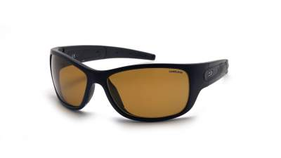 ae5f2f715d961b Sunglasses Julbo Stony Black Matte J459 50 14 60-14 Large Polarized  Photochromic
