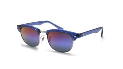 Ray-Ban Clubmaster Bleu RJ9050S 7037/B1 47-16 59,90 €