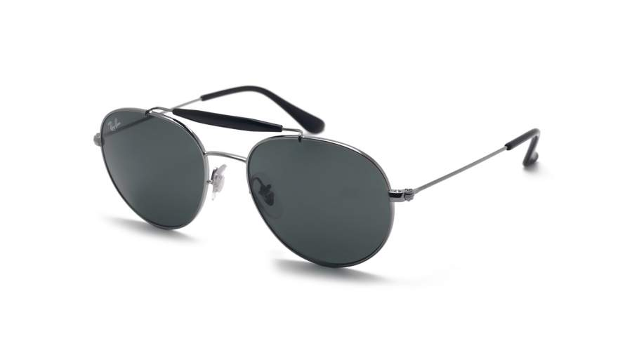 Ray-Ban Junior RJ9542S 223/13 50-17 XNjXEi