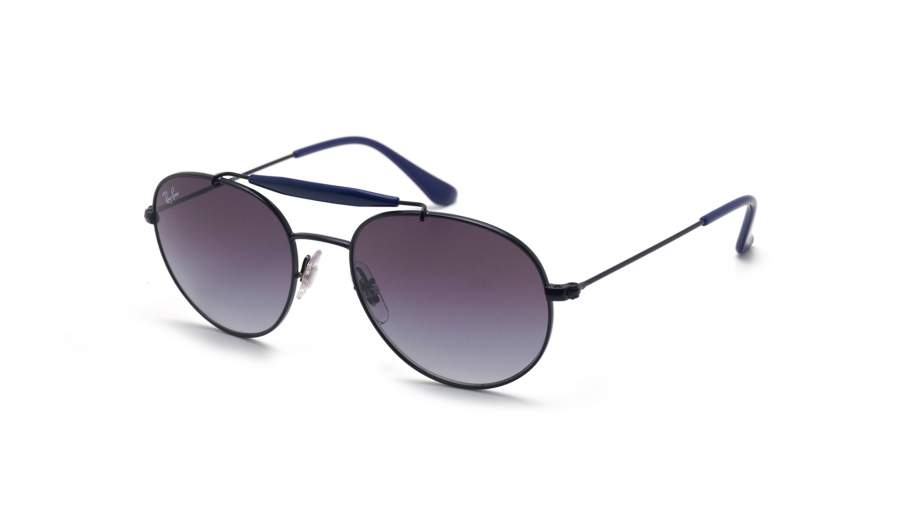 Ray-Ban Junior RJ9542S 267/8G 50-17 2JLyJy