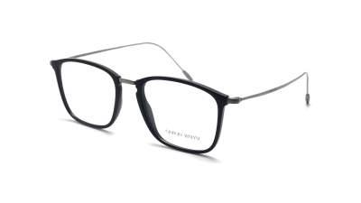 Giorgio Armani Frames Of Life Noir Mat AR7147 5042 53-19 164,90 €