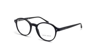 Giorgio Armani Frames Of Life Noir Mat AR7004 5001 49-19