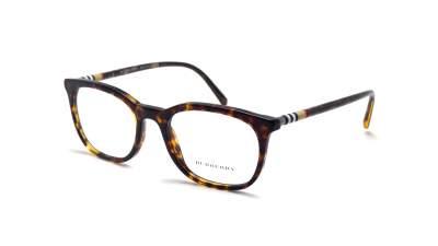 Burberry BE2266 3002 52-19 Écaille 114,08 €