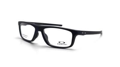 Oakley Pommel Schwarz Matt OX8127 01 55-17 103,03 €