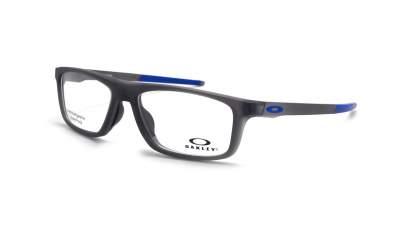 Oakley Pommel Grau Matt OX8127 02 55-17 103,03 €