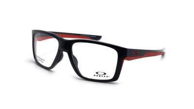 Oakley Mainlink Noir OX8128 02 56-17 85,90 €