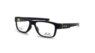 Oakley Crossrange Switch Schwarz Matt OX8132 04 52-17 82,43 €