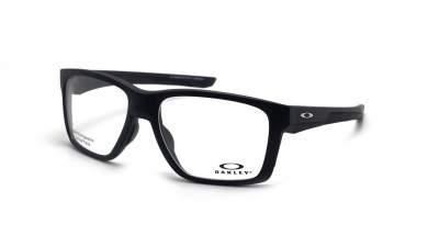 Oakley Mainlink Noir Mat OX8128 01 56-17 85,90 €