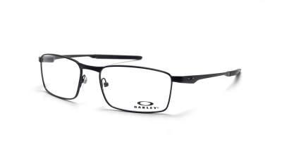 Oakley Fuller Noir Mat OX3227 01 53-17 90,75 €