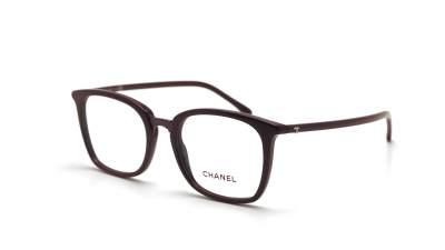 Chanel CH3369 1461 50-19 Lila 193,28 €