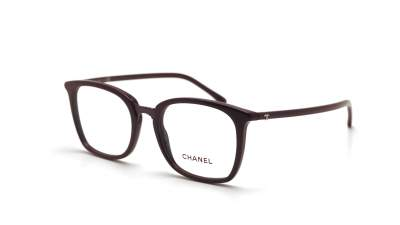 Chanel CH3369 1461 50-19 Violet 162,42 €