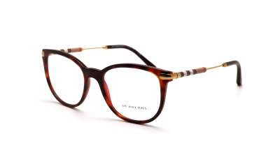 Burberry BE2255Q 3657 53-18 Havana 149,64 €