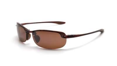 Maui Jim Makaha Reader 20 Braun H805 10 20 64-17 Polarisierte Gläser 178,40 €