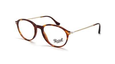 Persol Reflex Edition Havana PO3125V 24 49-19 121,88 €