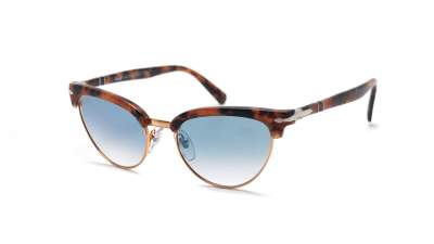 Persol Tailoring edition Pink tortoise PO3198S 1069/3F 51-19 144,68 €