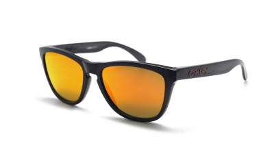 Oakley Frogskins Black ink OO9013 C9 55-17 64,92 €