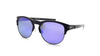 Oakley Latch Matte black Key Mat OO9394 02 55-18 96,90 €