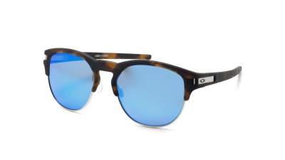 lunette de soleil oakley latch