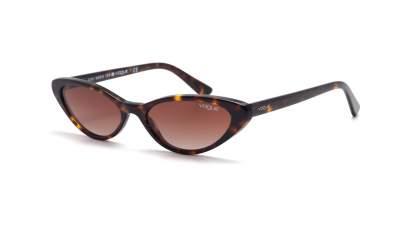 Vogue Gigi hadid Tortoise VO5237S W65613 52-16 65,96 €