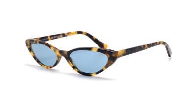 Vogue Gigi hadid Tortoise VO5237S 260580 52-16 65,96 €