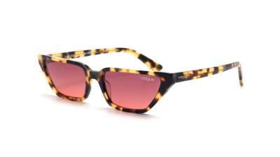 Vogue Gigi hadid Tortoise VO5235S 260520 53-17 79,95 €