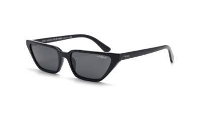 Vogue Gigi hadid Black VO5235S W44/87 53-17 82,95 €