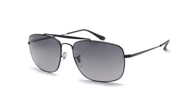 Ray-Ban The colonel Noir RB3560 002/71 61-17 109,90 €
