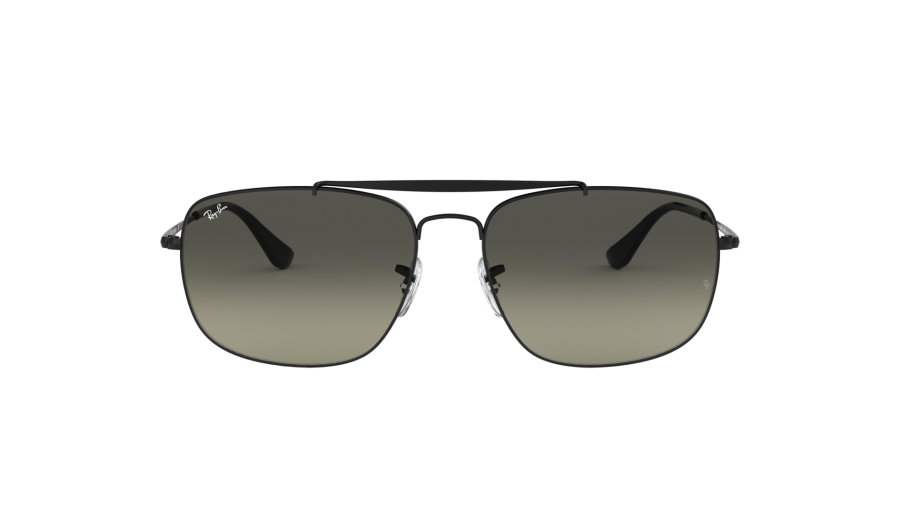 Ray-Ban RB3560 002/71 61 mm/17 mm 97kO7H9